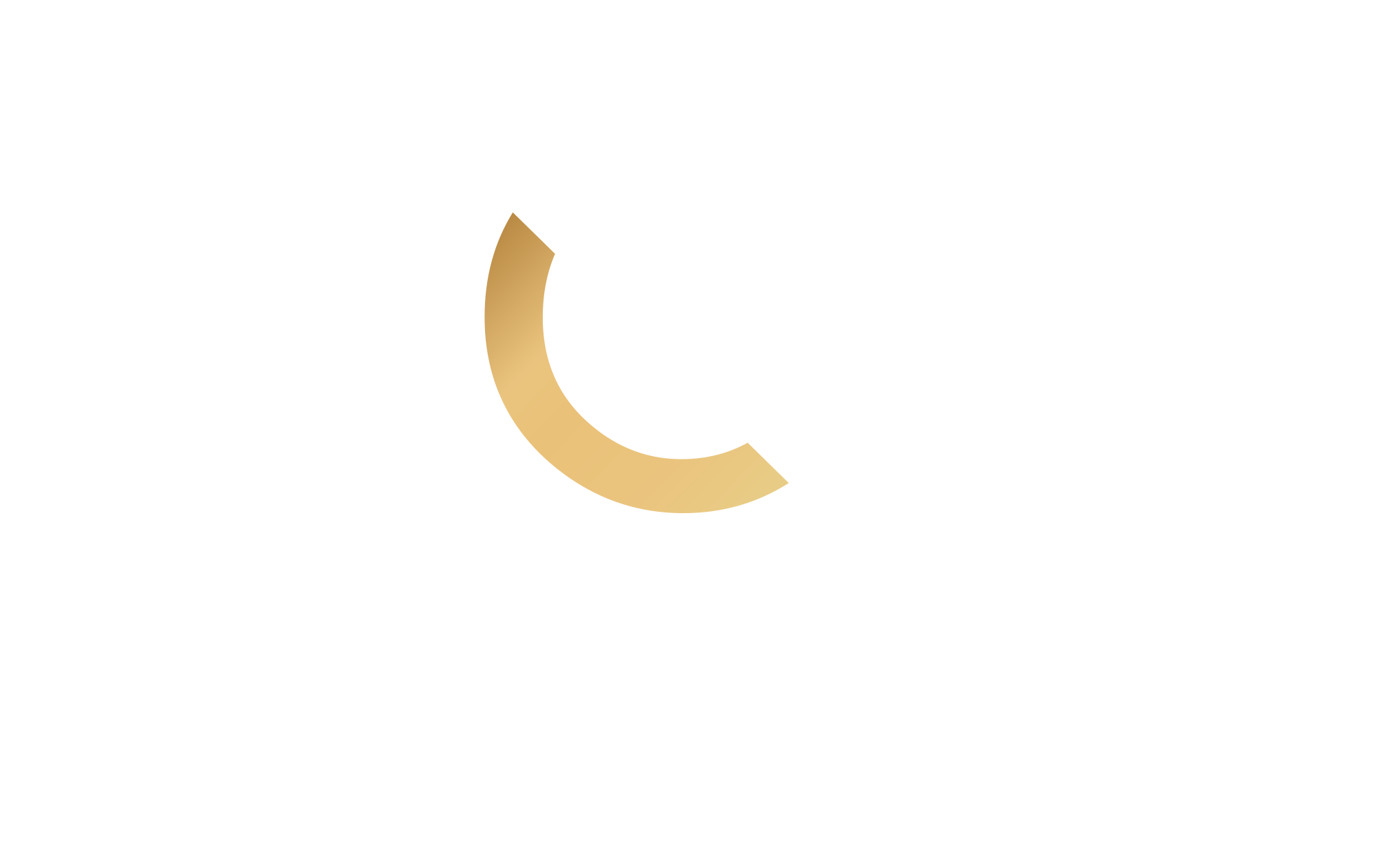 Queensberry_Logo_Slider@2x